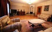 310 000 €, Продажа квартиры, Купить квартиру Рига, Латвия по недорогой цене, ID объекта - 313136598 - Фото 4