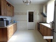 Новый дом в Добруше, Продажа домов и коттеджей в Добруше, ID объекта - 502410093 - Фото 7