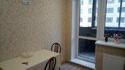1-о комнатная квартира - Фото 5