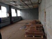 Аренда - теплый склад 90 м2, м. Войковская или Водный стадион