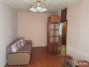 Продажа квартир ул. Глаголева