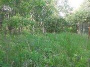 Продается земельный участок г.Домодедово, ул. Сигнал-Немцово - Фото 3
