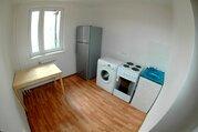 2-х комнатная квартира Планерная - Фото 4