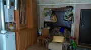 Дом с удобствами - Фото 4