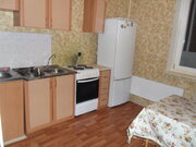 3-комнатная новостройка с мебелью мкр Кузнечики - Фото 5