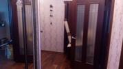 4 500 000 Руб., Обмен 3 комн кв-ра г. Егорьевск 1-й микрорайон, дом 8а продажа, Обмен квартир в Егорьевске, ID объекта - 321580546 - Фото 5