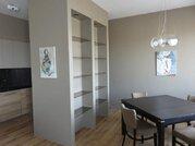 260 000 €, Продажа квартиры, Купить квартиру Рига, Латвия по недорогой цене, ID объекта - 313430359 - Фото 2