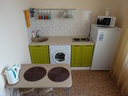 Уютная квартира на бурнаковской - Фото 2