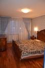 Продается 3 комнатная квартира в Ясенево - Фото 4