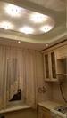 Продажа однокомнатной квартиры нюр по Тракторостроителей Чебоксары - Фото 1