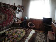 Четырехкомнатную двухуровневую квартиру в двухэтажном доме, 123,3 кв.м - Фото 5