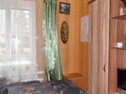Продам 2х комнатную квартиру в Никольском - Фото 3