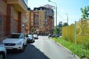 1 комнатная квартира в Куркино, ул. Соловьиная роща, дом 16 - Фото 2