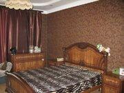 Продажа трехкомнатной квартиры на улице Анохина, 17 в Чите