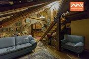 Аренда офиса, м. Невский проспект, Английская наб. 74 - Фото 5