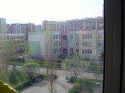 Продажа 1- комнатной квартиры, м.Братиславская, Купить квартиру в Москве по недорогой цене, ID объекта - 315039230 - Фото 12