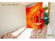 15 806 300 руб., Продажа квартиры, Купить квартиру Юрмала, Латвия по недорогой цене, ID объекта - 313154324 - Фото 3