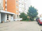 Квартира на Полины Осипенко - Фото 1