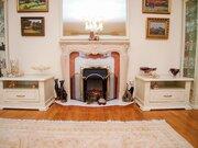 Владимир, Большие Ременники ул, д.13, 3-комнатная квартира на продажу - Фото 4