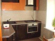 1-комнатная квартира, Космонавтов 4 - Фото 1