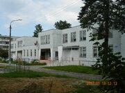 1 250 000 Руб., 2 комнатная улучшенная планировка, Обмен квартир в Москве, ID объекта - 321440589 - Фото 23