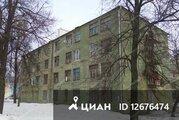 Продажа комнаты, Нижний Новгород, Ул. Евгения Никонова