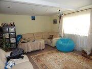 Уютный коттедж в ближнем Подмосковье по Егорьевскому шоссе - Фото 2