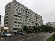 Продаю 3-х комнатную квартиру в Ивантеевке - Фото 1