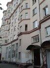 2-х комнатная квартира рядом с м.Тимирязевская - Фото 1