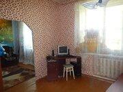 Продам 4-комнатную сталинку с евроремонтом - Фото 3