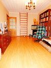 3 700 000 Руб., Отличная 3-комнатная квартира, г. Протвино, Северный проезд, Купить квартиру в Протвино по недорогой цене, ID объекта - 320465890 - Фото 16