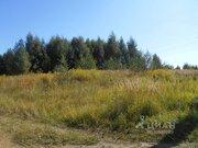 Земельные участки в Вачском районе