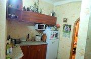 Продается 1-комнатная квартира, ул. Победы, 98 - Фото 5