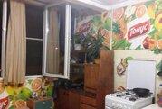 1к квартира рядом с морем - Фото 1