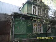Продажа дома, Тярлево, м. Купчино, Ул. Большая - Фото 2