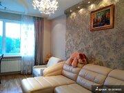 Продаю1комнатнуюквартиру, Нижний Новгород, м. Горьковская, улица .