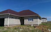 Дом в Стрелецком