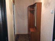 1 900 000 Руб., Однокомнатная квартира, Купить квартиру в Уфе по недорогой цене, ID объекта - 323284291 - Фото 7