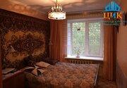 Продаётся 2-комнатная квартира в пос. Деденево, ул. Больничная - Фото 4