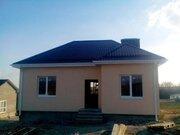 Cтроительством домов по любым проектам - Фото 5