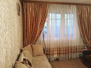 2 к. квартира на берегу Москва реки - Фото 2