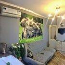 Продажа квартир ул. Марьинский Парк
