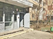 7 800 000 Руб., Продается 3-к квартира в Зеленограде к.1432 с отличным ремонтом, Купить квартиру в Зеленограде по недорогой цене, ID объекта - 314867843 - Фото 26