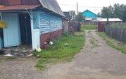 Продажа дома, Выдрино, Кабанский район - Фото 5
