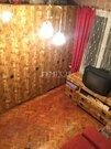 Аренда 3 комнатной квартиры м.Чертановская (Сумской проезд) - Фото 4