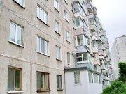 3-комнатная квартиира на Гамарника, ср.эт - Фото 2