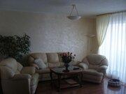 160 000 €, Продажа квартиры, Купить квартиру Рига, Латвия по недорогой цене, ID объекта - 313136847 - Фото 4