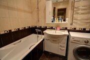Отличная квартира в Химках - Фото 4