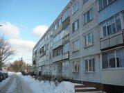 Продаю квартиру в Серпуховском районе - Фото 1
