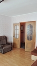 Квартира, Святоозерская ул,4 - Фото 2